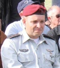 """אל""""מ אליעזר טולדנו"""